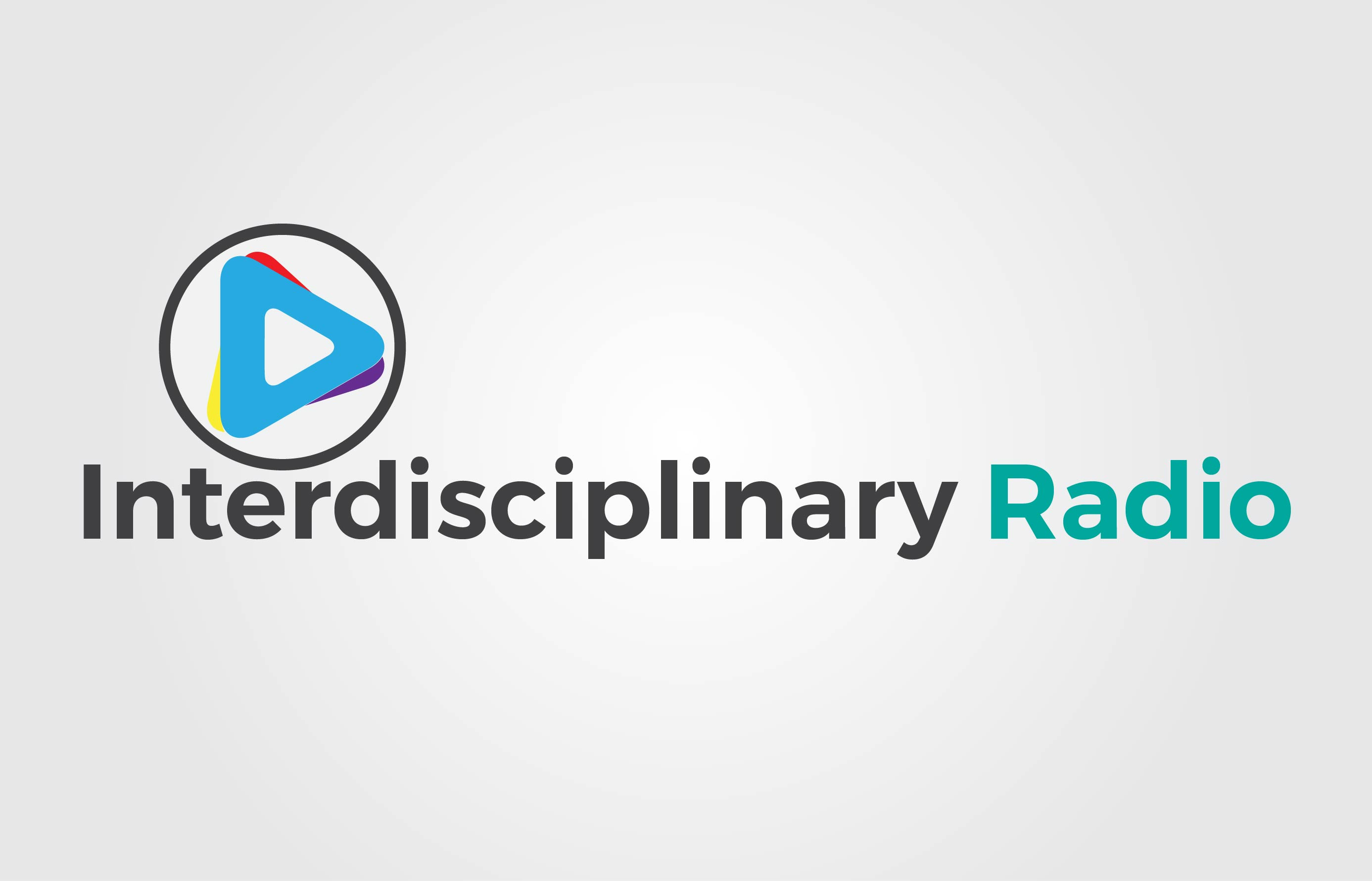 Interdisciplinary Radio